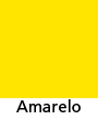 cor_amarelo1