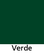 cor_verde